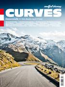 Curves 05 Österreich