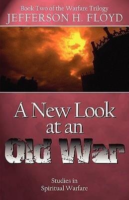 A New Look At An Old War als Taschenbuch