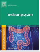 Die Heilpraktiker-Akademie. Verdauungssystem