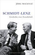 Schmidt - Lenz