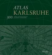 Atlas Karlsruhe