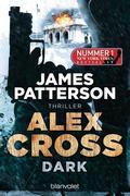 Dark - Alex Cross 18