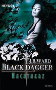 Black Dagger 23. Nachtherz