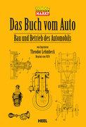 Das Buch vom Auto