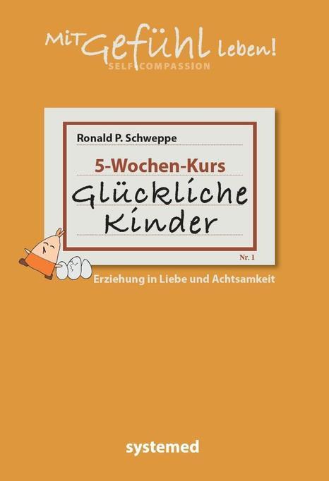 Glückliche Kinder als Buch