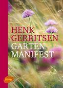 Gartenmanifest
