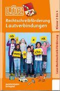 LÜK. Lese-Rechtschreib-Förderung 2
