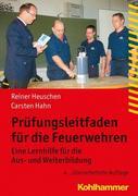 Prüfungsleitfaden für die Feuerwehren