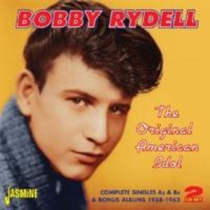 Original American Idol