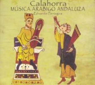 Calahorra-Arab-Andalusian Music