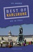 Best of Karlsruhe