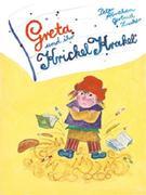 Greta und ihr Krickelkrakel