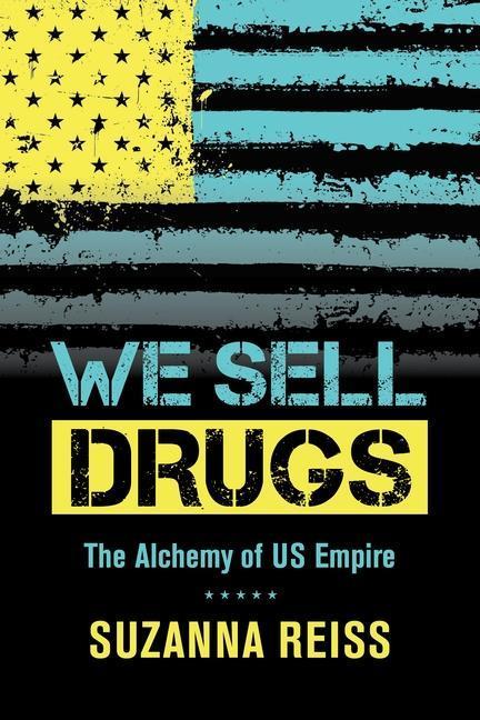 We Sell Drugs als eBook epub