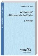 "Aristoteles ""Nikomachische Ethik"""