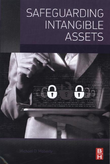 Safeguarding Intangible Assets als Buch (kartoniert)