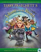 TERRY PRATCHETTS JOHNNY & THE