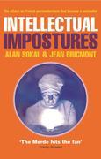 Intellectual Impostures