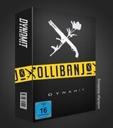 Dynamit (Ltd.Deluxe Version)
