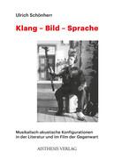 Klang - Bild - Sprache