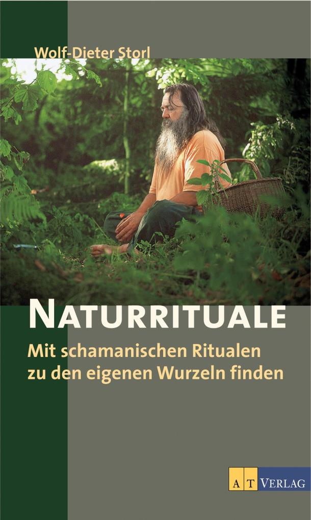 Naturrituale als eBook Download von Naturritual...