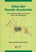 Atlas der Hunde-Anatomie