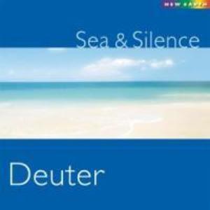 Sea & Silence als CD