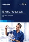 Engine Processes