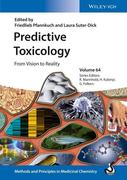 Predictive Toxicology
