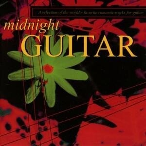 Midnight Guitar