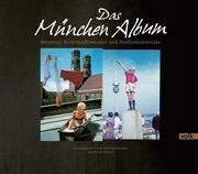 Das München-Album