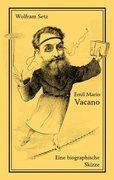 Emil Mario Vacano
