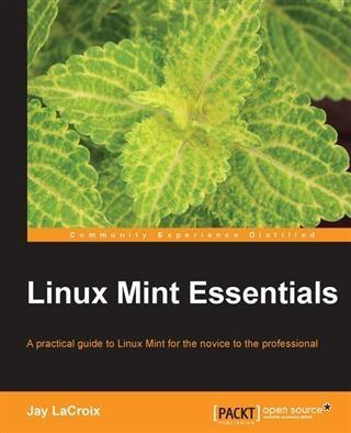 Linux Mint Essentials als eBook Download von Ja...
