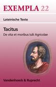 Tacitus Exempla 22