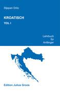 Kroatisch 1