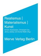 Realismus | Materialismus | Kunst