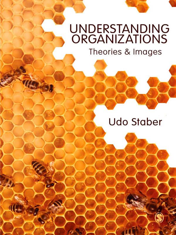 Understanding Organizations als eBook Download ...