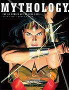 Mythology: The DC Comics Art of Alex Ross