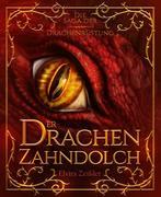 Der Drachenzahndolch