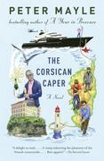 The Corsican Caper