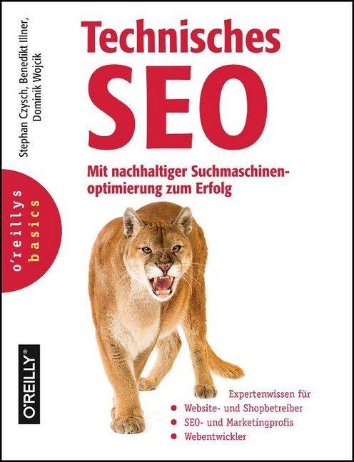 Technisches SEO - Mit nachhaltiger Suchmaschine...
