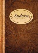 Sudoku Deluxe 06
