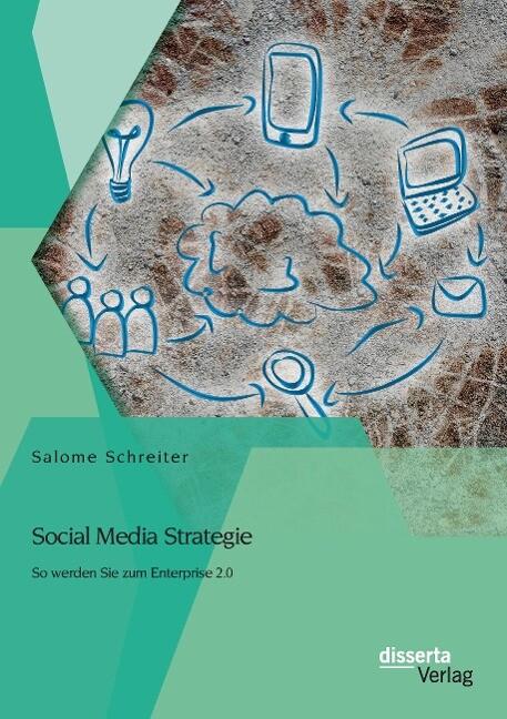 Social Media Strategie: So werden Sie zum Enter...