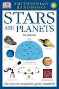 Handbooks: Stars & Planets: The Clearest Recognition Guide Available