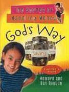 The Secret of Handling Money God's Way als Taschenbuch