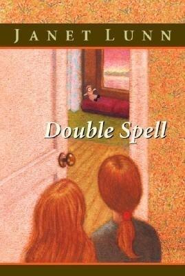 Double Spell als Taschenbuch
