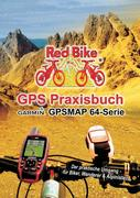 GPS Praxisbuch Garmin GPSMAP64 -Serie