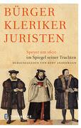 Bürger Kleriker Juristen