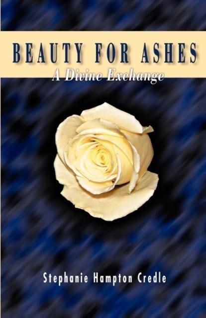 Beauty for Ashes als Taschenbuch