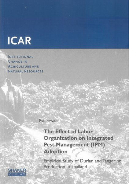 The Effect of Labor Organization on Integrated ...