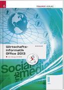 Officemanagement und angewandte Informatik 1